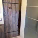 B&A_BH_Bathroom_2
