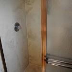 B&A_BH_Shower_1