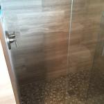 B&A_BH_Shower_2