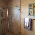B&A_BH_Shower_3