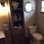 B&A_BH_Toilet_2