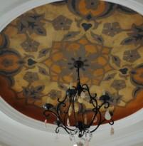 Ceiling_PlasterArtwork