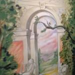Murals_Classic_3