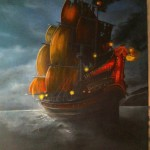 Murals_Pirates_2