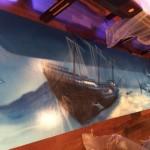 Murals_Shark_2
